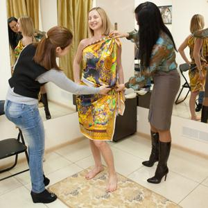 Ателье по пошиву одежды Владимира