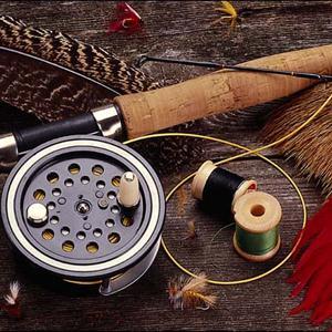 Охотничьи и рыболовные магазины Владимира