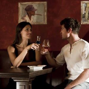 Рестораны, кафе, бары Владимира