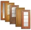 Двери, дверные блоки в Владимире