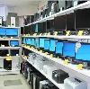 Компьютерные магазины в Владимире