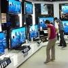 Магазины электроники в Владимире