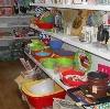 Магазины хозтоваров в Владимире