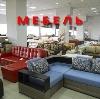 Магазины мебели в Владимире