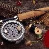 Охотничьи и рыболовные магазины в Владимире
