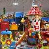 Развлекательные центры в Владимире