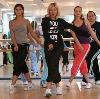 Школы танцев в Владимире