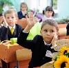 Школы в Владимире